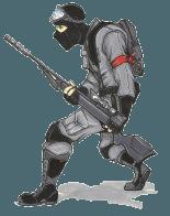 asian_assassin's Avatar